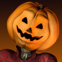 Codes for Trick or Treat??? Hack