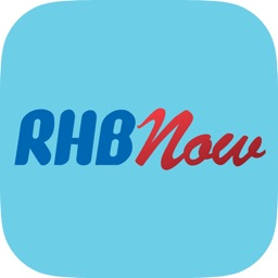 RHBNow