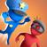 Catch the Thief 3D