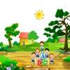 ABC English for Kids