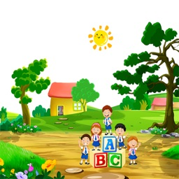 ABC English for Kids
