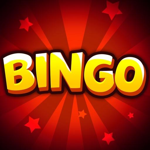 Bingo Dice - Live Classic Game