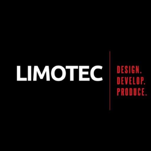 LIMOTEC CONNECT