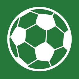 全民足球-足球迷必备神器