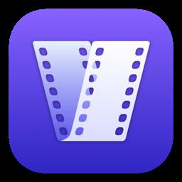 Ícone do app Cisdem Video Converter