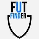 icone FUTFinder