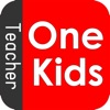 OneKids Teacher - iPhoneアプリ