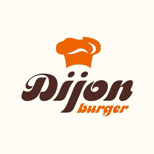 Dijon Burger