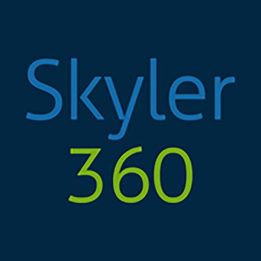 Skyler360