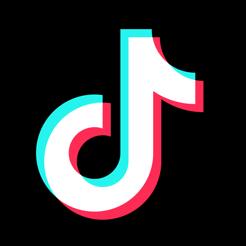 App Store에서 제공하는 TikTok 틱톡