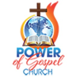 Power of Gospel Church