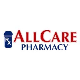 AllCare Rx
