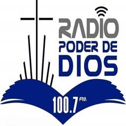 Radio Poder De Dios