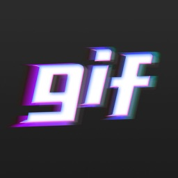 GIF生成器-gif动图表情制作