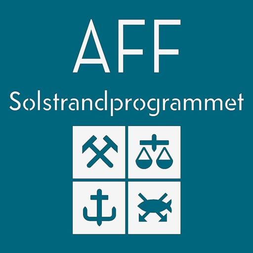 Solstrandprogrammet 2020
