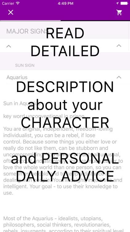 Daily Horoscope - Astrology