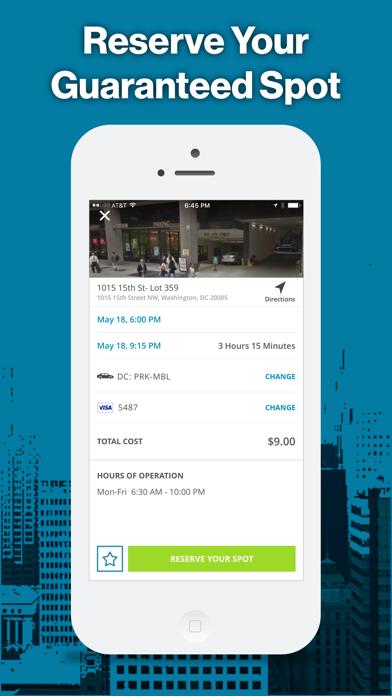download ParkMobile - Find Parking apps 1