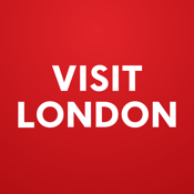 London Official City Guide icon