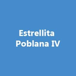 EstrellitaPoblanaIV