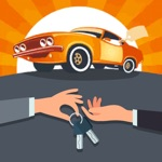 Used Cars Dealer Tycoon