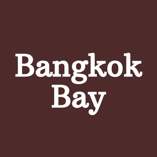 Bangkok Bay icon