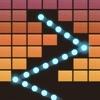 Brick Breaker: Legend Balls - iPadアプリ