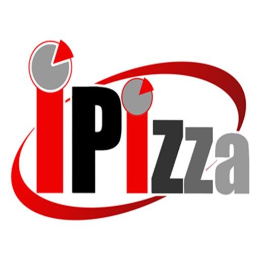 iPizza Warrington