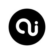 奇点日报 - 开发者程序员技术分享社区