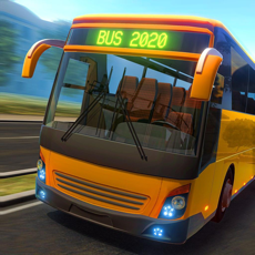 ?Bus Simulator: Original