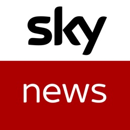 Sky News: Breaking, UK & World