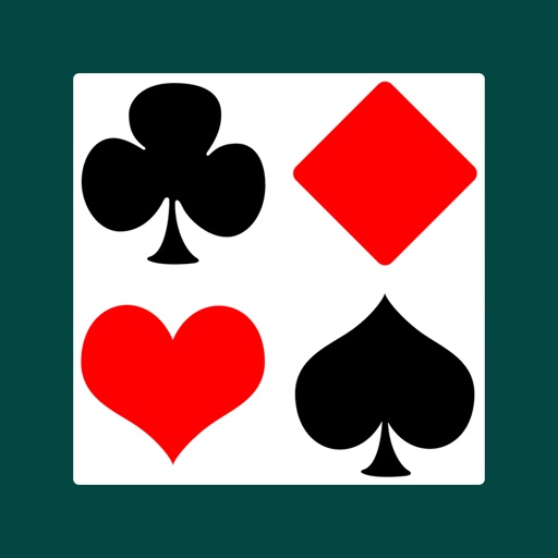 Poker Square Pro icon