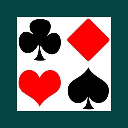 Poker Square Pro