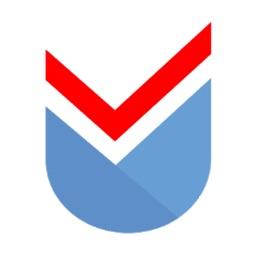 U-šetřete od UniCredit Bank
