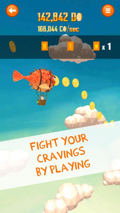 Smokitten - Quit Smoking ! screenshot 1