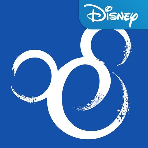 Disney English - English Club