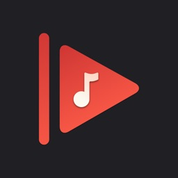 AMTV: Add Music to Videos Clip