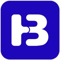 MY HB GO