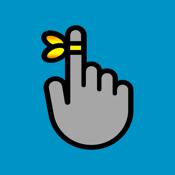 RE.minder icon