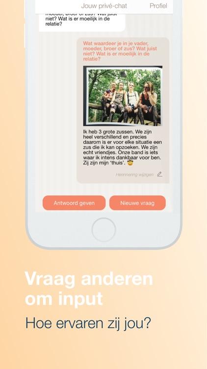 Before you leave screenshot-4