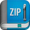 zip-rar-壓縮解壓縮工具
