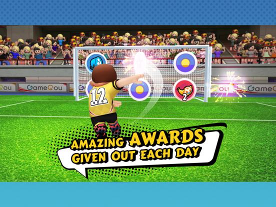 Perfect Kick 2 screenshot 15