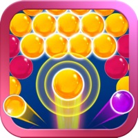 Codes for SuperBall Shooter Blast Hack