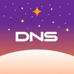 DNS Space на пк