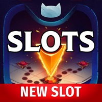 Codes for Scatter Slots - Vegas Casino Hack