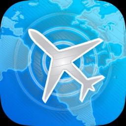 Cheap Air Tickets — Aviaticket