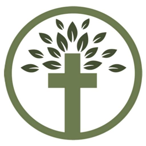 Park Forest Baptist Church