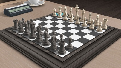 Real Chess 3D for windows pc