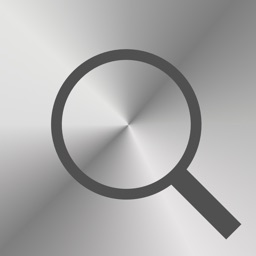 Magnifier with OCR