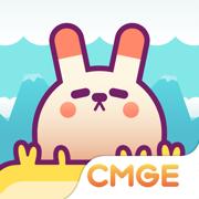 兔子!Jump!