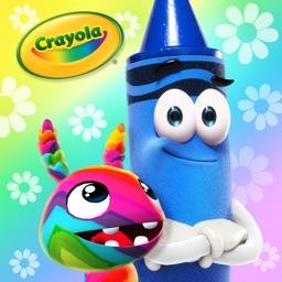 Crayola Create and Play